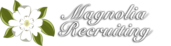 Magnolia Recruiting